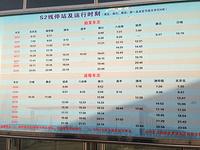 北京自助一日游,八达岭长城+明十三陵_北京旅永远的7日之都伊萨克完美攻略图片