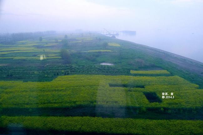 到达九江图片