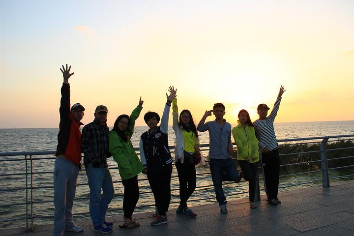 太湖水产富饶_苏州(吴中)太湖旅游风景区