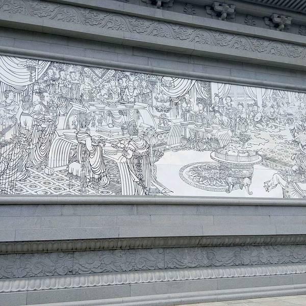 2019华清宫清宫,西安华清宫游玩攻略,华攻略游11门票南自助游月海图片