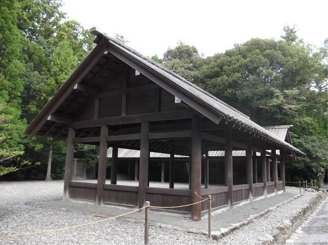 名古屋グランパス 菅原