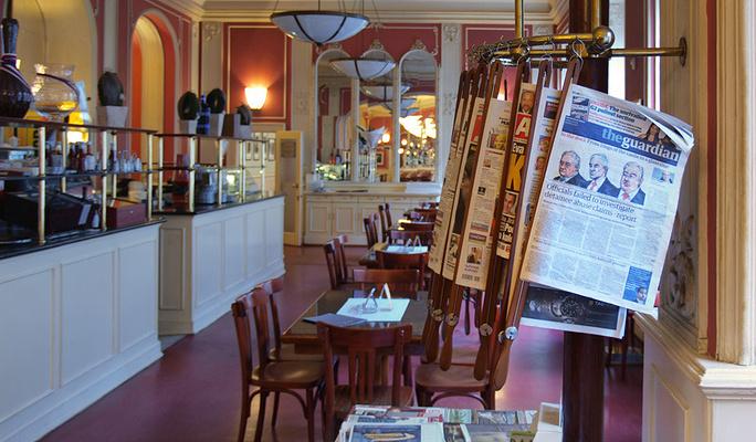 来布拉格必吃的水乡_布拉格v水乡美味_自助游涌美食节麻攻略图片