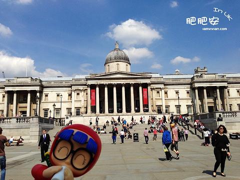 2015国家美术馆_旅游攻略图片