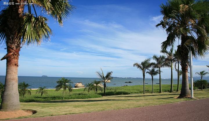 2007年5月8日,厦门市鼓浪屿风景名胜区经国家旅游局正式批准为国家5a