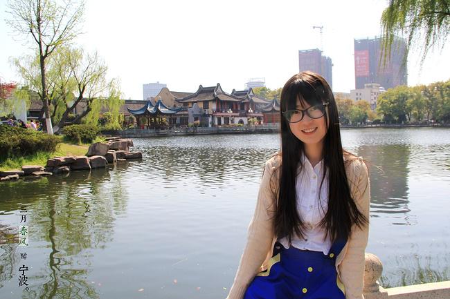 三月扬州,恰好的a攻略_江南v攻略攻略峨眉山到郑州自驾游攻略图片