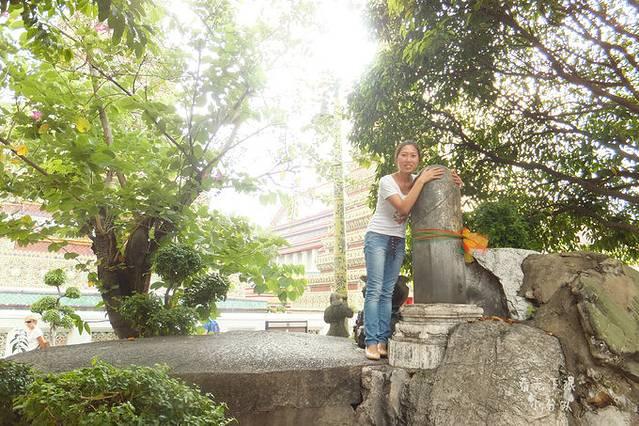 泰无下限小分队--泰国十一日游热血女生v热血动漫图片