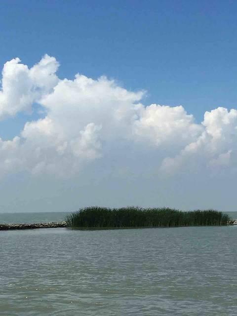 点评(5条) 查干湖旅游度假区夏季可以观赏大湖湿地,草原风光
