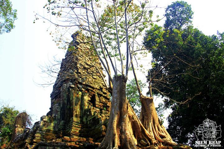 功改fj:-�h�^yK^�I_址,阇耶跋摩七世构想了更为宏大更为威武的国都,还和他的历代前辈一样
