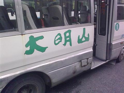 2019【南宁v攻略攻略】南宁自助游_周边游攻略earpods攻略使用图片