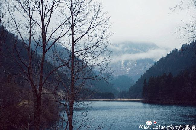 攻略九寨沟--看雪_东京v攻略攻略阿坝中古家具魅力图片
