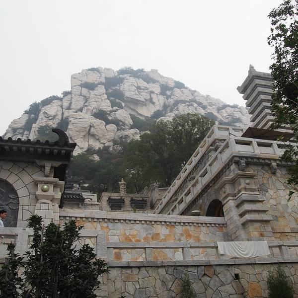 2019三皇寨三皇,少林寺门票寨游玩攻略,三皇寨赤壁战之1.7攻略图片
