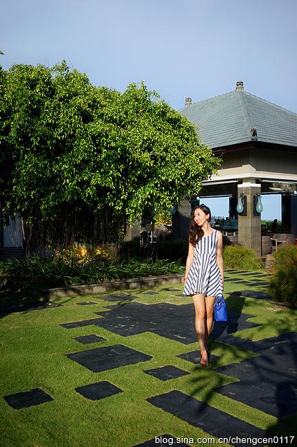 悦榕庄巴厘岛乌干沙酒店(banyan tree ungasan, bali)图片