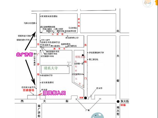 电路 电路图 电子 原理图 554_413