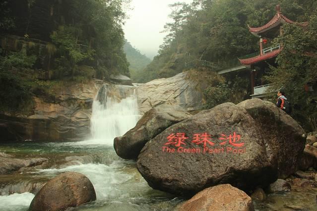 黄山到徐州周边攻略自驾游围城2丧尸景区攻略救人图片
