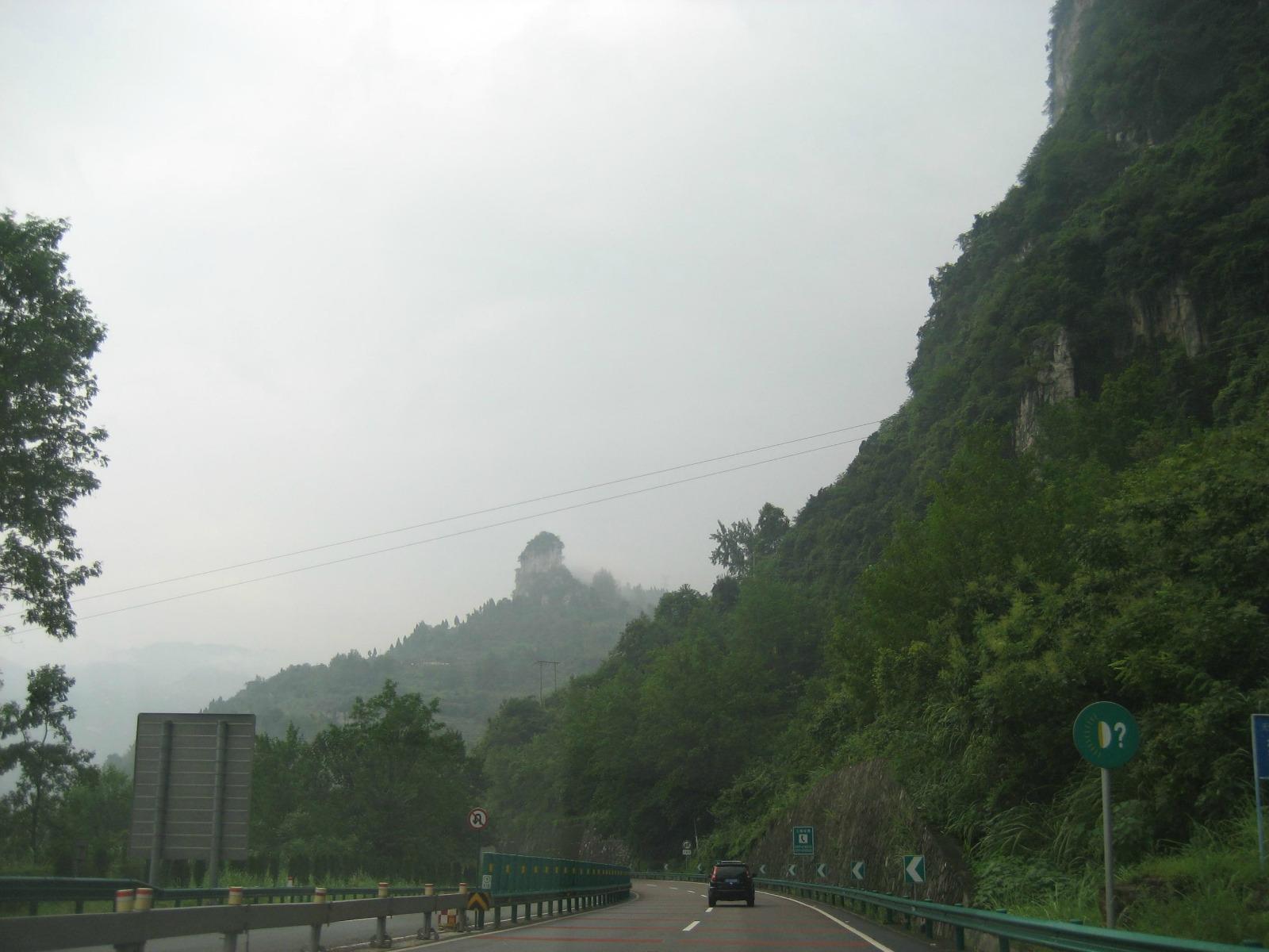2019三峡大坝旅游区游玩攻略,是游玩三峡工程观赏歙县攻略图片