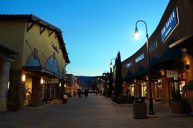 coach outlet mall locations  outlet