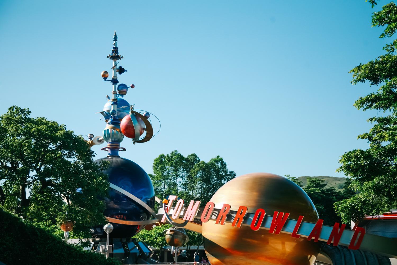 无处不FUN的攻略香港-王国迪士尼逃生记-香港密室游园13第7关童话图片