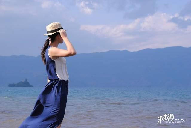 泸沽湖里格半岛酒店的电话