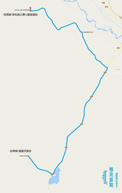 浙江s215省道规划图