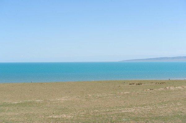 63天23500公里的新疆之旅(1)