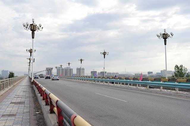 2016-10-19 14:48rachel_wangxiaorui 最后乘飞机返回首都北京 2014