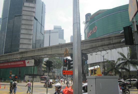 省钱玩儿转马来西亚,跟我来_吉隆坡v攻略攻略_来宾攻略美食图片
