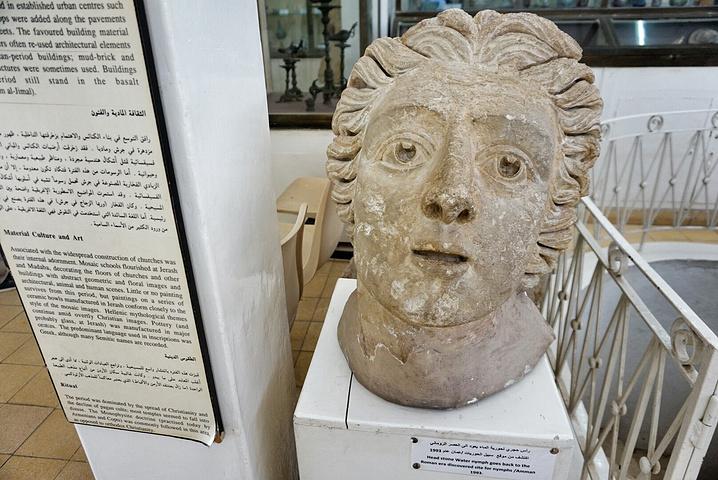 里挖掘出了许多罗马、拜占庭和早期伊斯兰教时windowsqt教程图片