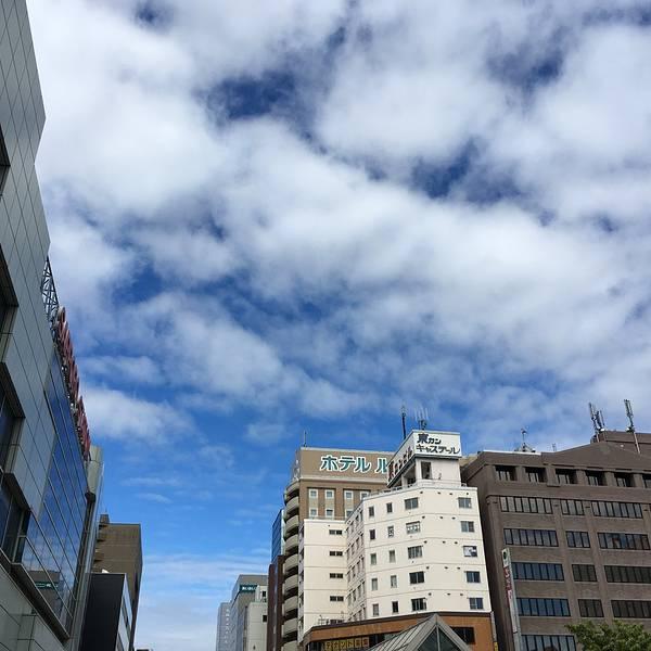 2019东京站_旅游攻略_地址_游记_两地点评,札札幌日本、富士山攻略旅游门票图片