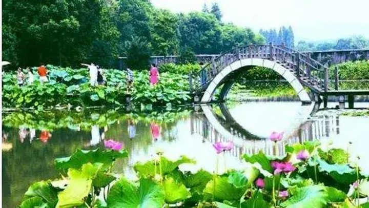 腾旅e卡通旅游年卡免费景区(官网www.51ekt.com)图片