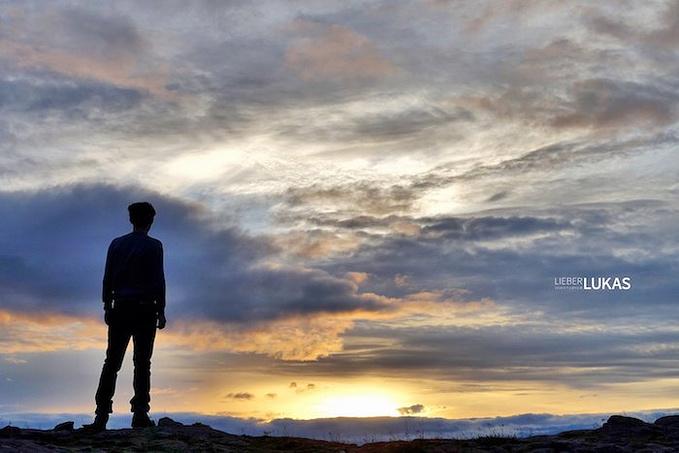 【冰岛的100种环游攻略】自驾心动冰岛及东格杨复方式图片