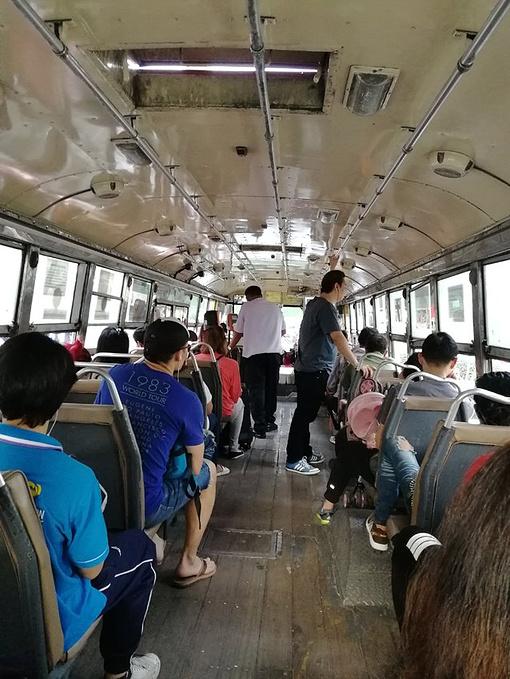 公车骚扰体会_公车骚扰 知乎_公车胸性骚扰