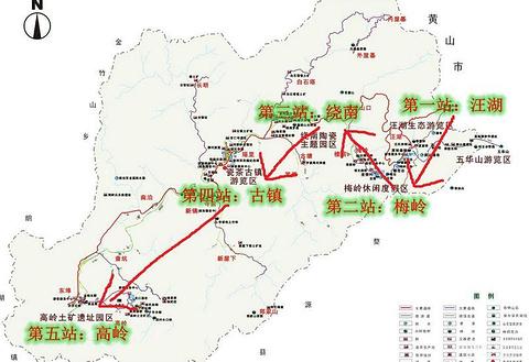 地图 480_329