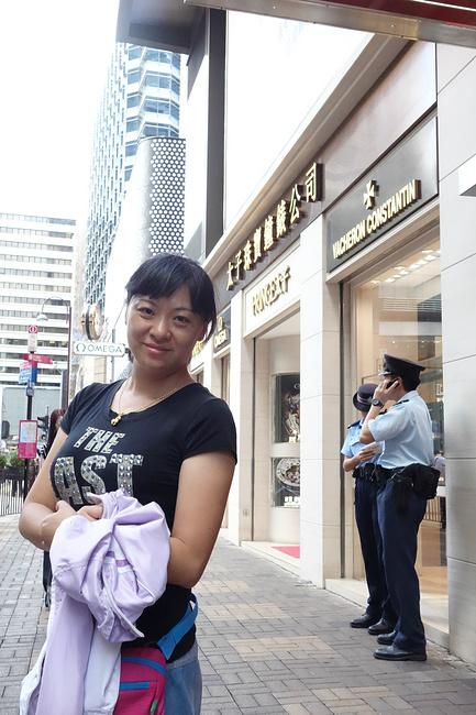 广州香港深圳亲子游_广州旅游攻略