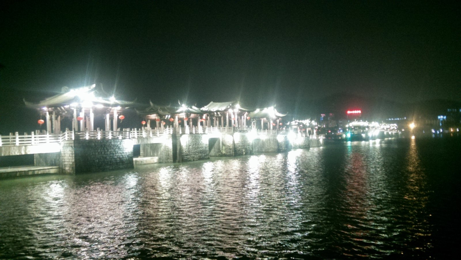 潮州、汕头3日游