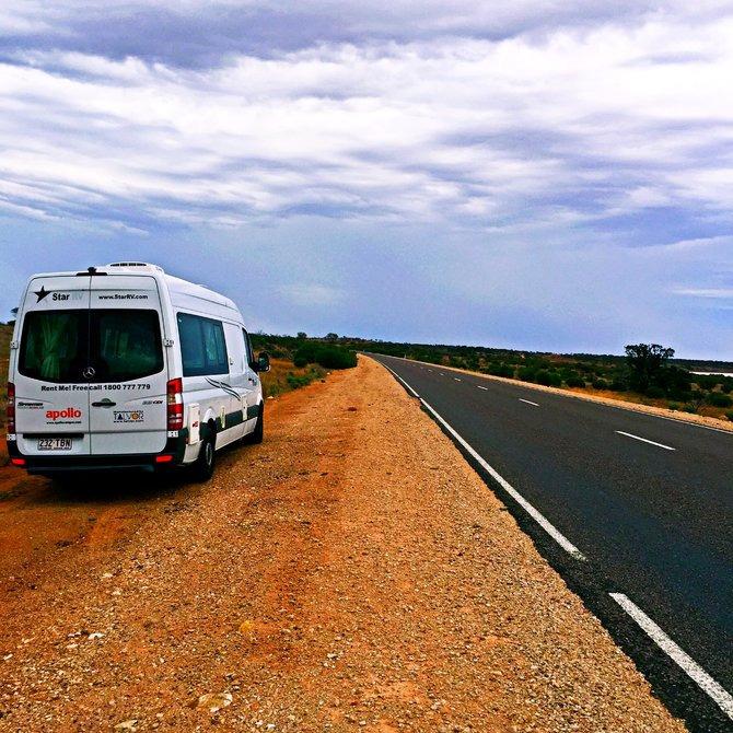 公路瘺a��f_a87公路图片