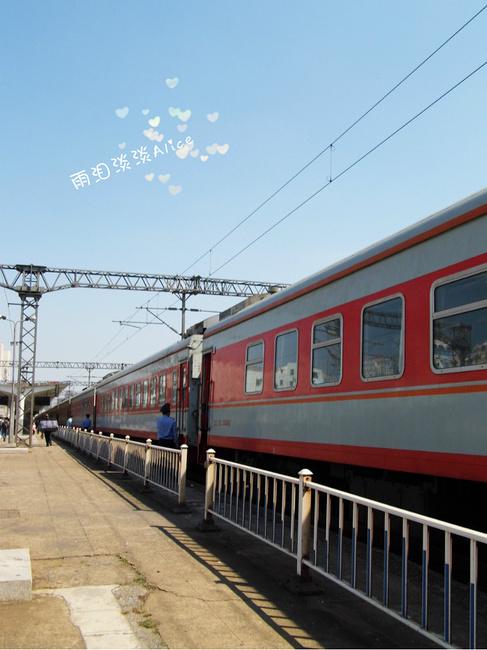 镇江有点狠方便地~火车站汽车站飞机场是连着的~地下