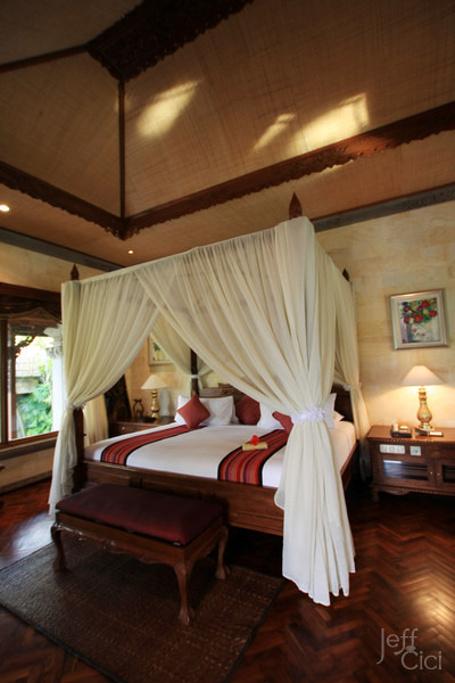 """巴厘岛皇家彼特曼哈酒店(royal pita maha)""""的评论图片"""