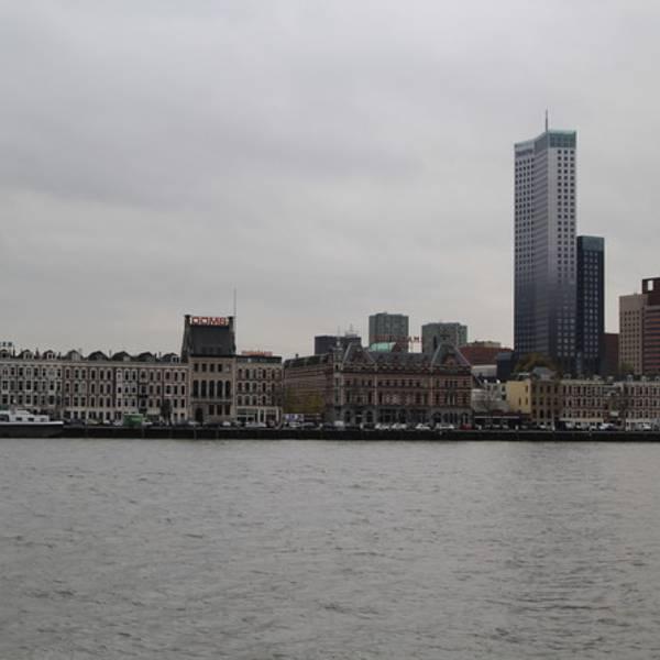 2018鹿特丹港_旅游攻略_道具_门票_青蛙点评旅行攻略游记地址图片