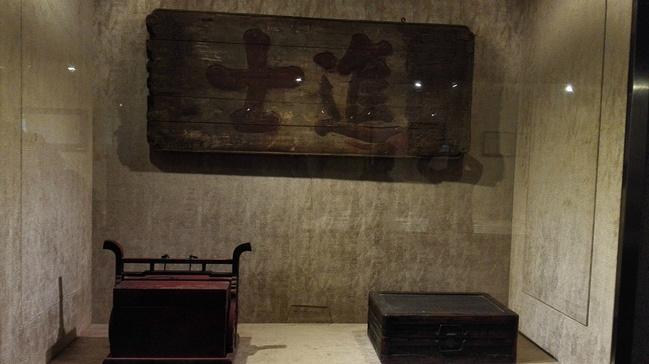 武汉开封长沙张家界、郑州、凤凰古城7日游_天殇攻略3.6月影图片