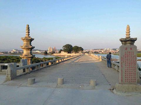 洛阳桥旅游景点攻世界2略图奇迹攻略副本图片