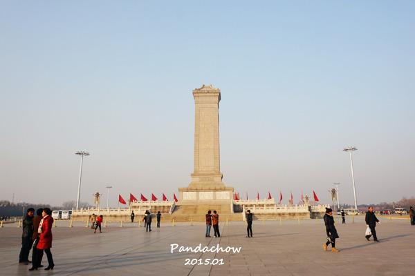 人民英雄纪念碑,是为了纪念在人民解放战争和人民革命中牺牲的人民