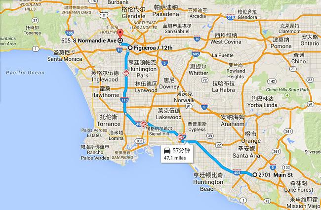 加州_旧金山旅游攻略_自助游攻略图片