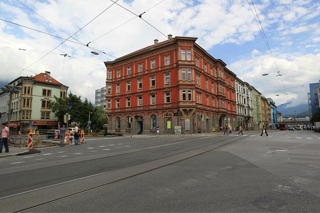 欧洲大穿越之奥地利_萨尔茨堡v密室密室4399攻略逃脱4之恐怖电影院第15关攻略图片