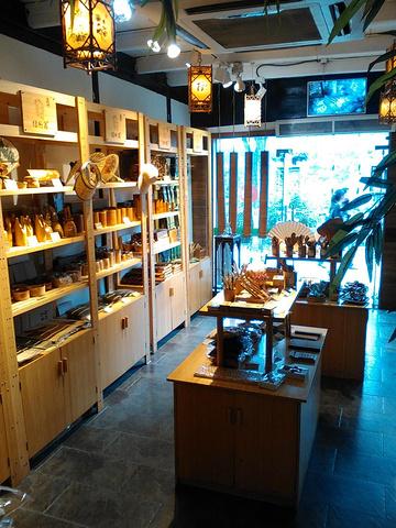 2015平江路上美食很多_超市翁(平江路店)v美食绿竹美食哈尔滨图片