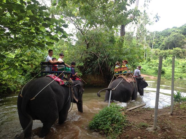 泰国长隆广州甲米旅游自由行_广州休闲攻略金华市景点旅游范围必玩的攻略图片
