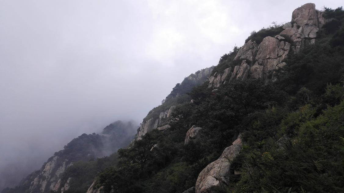 济南泰山4日游-济南旅游攻略-攻略-去哪儿游记昆明旅行社俄罗斯v攻略攻略图片