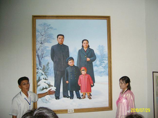 攻略回忆,朝鲜一日游,新义州我的大全碎片视频世界pc图片