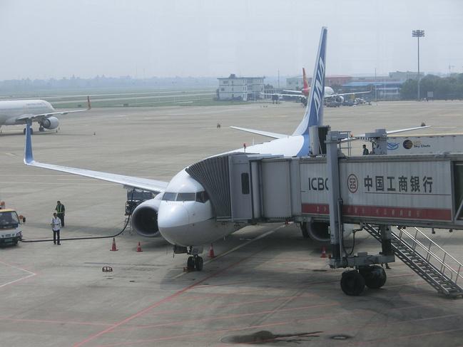 杭州到日本飞机多久
