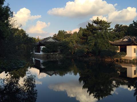 上海戏剧学院  中国福利会少年宫
