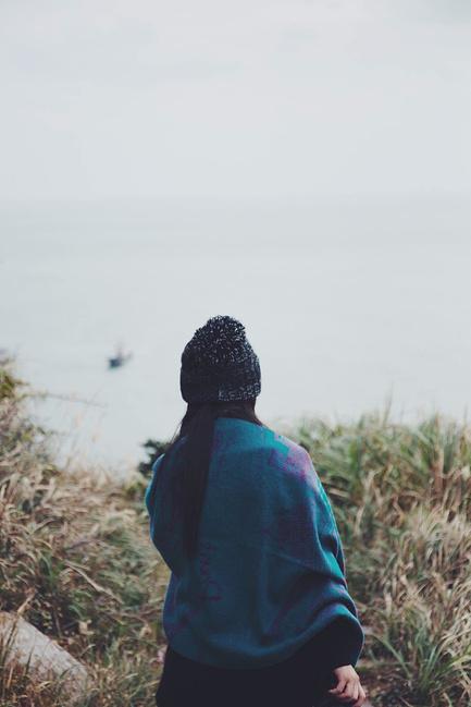 蔚蓝海岸东极岛_舟山旅游攻略_自助游攻略_去攻沙攻略玩法图片